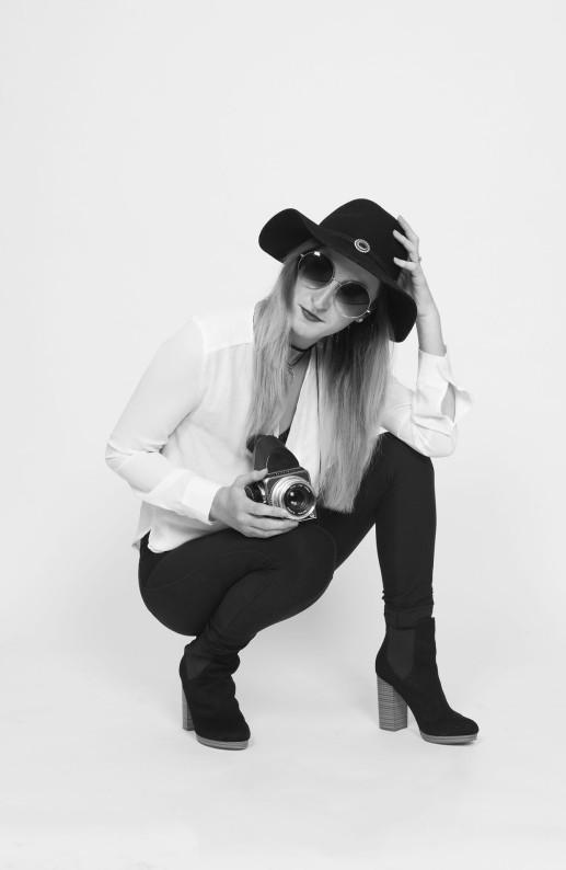 Megan Dunbar_Online