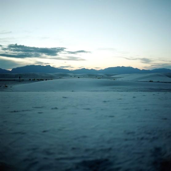 whitesands_01