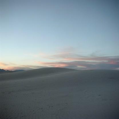 whitesands_02