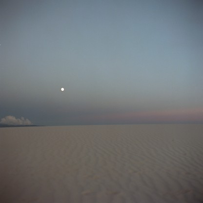 whitesands_03