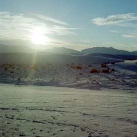 whitesands_06