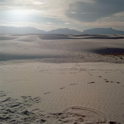 whitesands_08