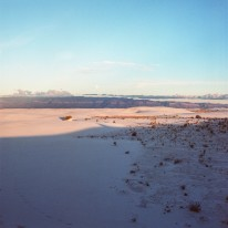whitesands_09
